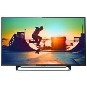 Televizor PHILIPS SMART 43PUS6262/12 4K Ultra HD, DVB-T/T2/C/S/S2
