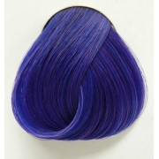 boja za kosu DIRECTIONS - Neon Plavo