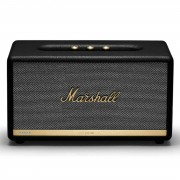 Marshall Stanmore MK II Voice Black