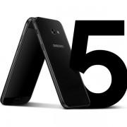 Smartphone Samsung Galaxy A5 (2017) LTE