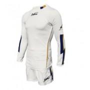 Zeus- Completo Calcio Kit Teseo
