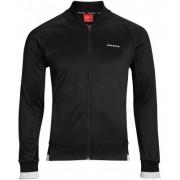 BJÖRN BORG Track Jacket Thron Black (L)