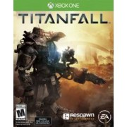 Joc Titanfall Pentru Xbox One