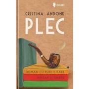 Plec/Cristina Andone