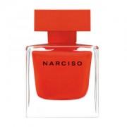 Rodriguez Narciso Rodriguez Rouge edp 50ml