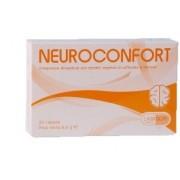 LAERBIUM SRL Neuroconfort 20cps