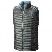 Mountain Hardwear Ghost Whisperer Down Vest mellény D