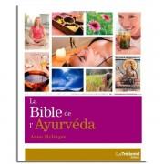 Guy Trédaniel Éditeur La Bible de L'ayurvéda - Anne McIntyre