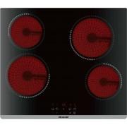 Brandt Plaque-vitroceramique BRANDT - BPV 6420 B