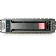 HPE StorageWorks P2000 1TB 6G SAS 7.2K LFF (3.5-inch) Dual Port MDL Hard Drive