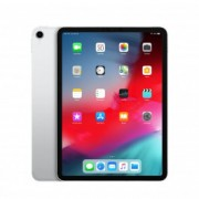 APPLE 11-inch iPad Pro Cellular 256GB - Silver mu172hc/a
