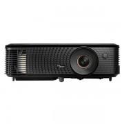 Optoma Hd142x Proiettore Desktop 3000ansi Lumen Dlp 1080p (1920x1080) Compatibilitãƒâ 3d Bianco Videoproiettore 5055387637719 95.8ze01gc0e.Lr Tp2_hd142x