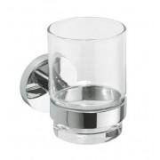 104110012 - Bemeta Omega držiak s pohárom