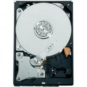 """Fujitsu 2.5"""" Festplatte - 250 GB Speicherkapazität - Intern - Demoware mit Garantie (Neuwertig, keinerlei Gebrauchsspuren)"""