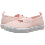 Carters Isla 2 (ToddlerLittle Kid) Pink