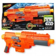 Nerf Star Wars Rogue One Toy B7763
