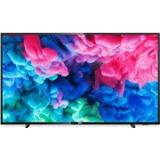 TV PHILIPS 50PUS6503/12 50'' EDGE LED Smart 4K