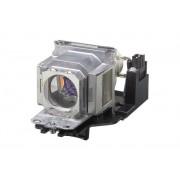 Sony LMP-E211 160W projector lamp