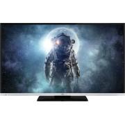 "Televizor TV 49"" Smart LED Vox 49SWB299B, 1920x1080 (Full HD), WiFi, HDMI, USB, T2"