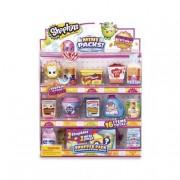 Giochi Preziosi Shopkins - Shopper Pack (varios modelos)