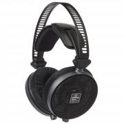Technica Audio-Technica ATH-R70X Auriculares de estudio, abierto