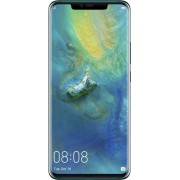 Huawei Huawei Mate 20 Pro 6GB / 128GB Zeleni