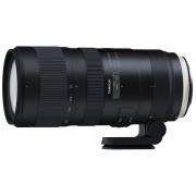 Tamron Tamrom SP 70-200 mm F/2.8 Di VC USD G2 Objetivo para Canon