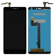 Display LCD Touch Xiaomi Mi Max Preto