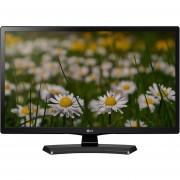 """Televisor HD Monitor LG 24MT49DF Led 24"""""""