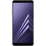 Galaxy A8 A530F 32 bk