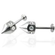 Body Piercing Otel Inox BPJ-046
