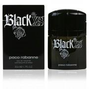 BLACK XS EDT VAPORIZADOR 100 ML