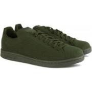 ADIDAS ORIGINALS STAN SMITH PK Sneakers For Men(Green)