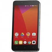 Lenovo A6600 (1 GB/16 GB/Black)