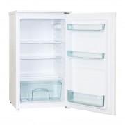 Kibernetik Kühlschrank 110 Liter A++