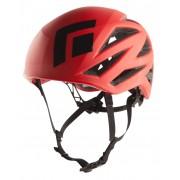 Black Diamond Vapor Helmet - Fire Red - Casques d'escalade M-L