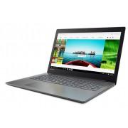 "Lenovo IdeaPad 320-15 7th gen Notebook Intel Dual i5-7200U 2.50Ghz 4GB 256GB 15.6"" FULL HD HD620 BT Win 10 Home"