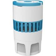 ARDES 6A13 Ventilátoros rovarcsapda -Rovarcsapdák