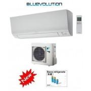 Daikin Climatizzatore Mono Perfera Ftxm71m/rxm71m9 Inverter 24000 Btu/h P/c Gas R-32 A++/a