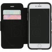 GEAR4 D3O Oxford Apple iPhone 7/8 Zwart