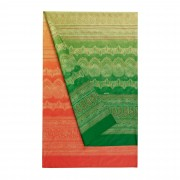 Bassetti Granfoulard telo arredo BRUNELLESCHI v.3 puro cotone 350x270 cm