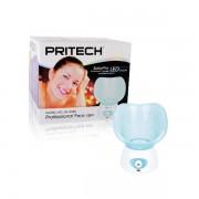 Aparat sauna faciala Pritech LD 6080