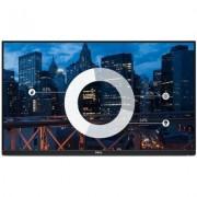 Dell Monitor P2419H 210-APWV