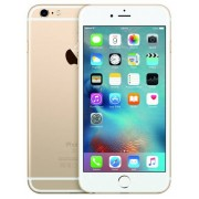 Apple Smartfon iPhone 6s Plus 128GB Gold