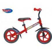 "Bicicleta Fara Pedale 10"" Mickey"