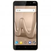 Wiko Lenny 4 Plus 1GB/16GB Dourado