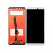 Display Huawei Honor 9 Lite Alb