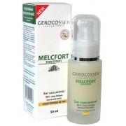 Melcfort ser concentrat 30ml Gerocossen