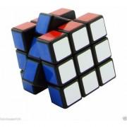 Atorakushon Smoothest Rubik Cubes Puzzle Twist Matching Magic Box Fine Gift Game Toys