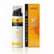 Heliocare® 360° Airgel Spf50+
